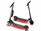 Ninebot Electric Scooters by Segway (ES1/ES2/ES4)